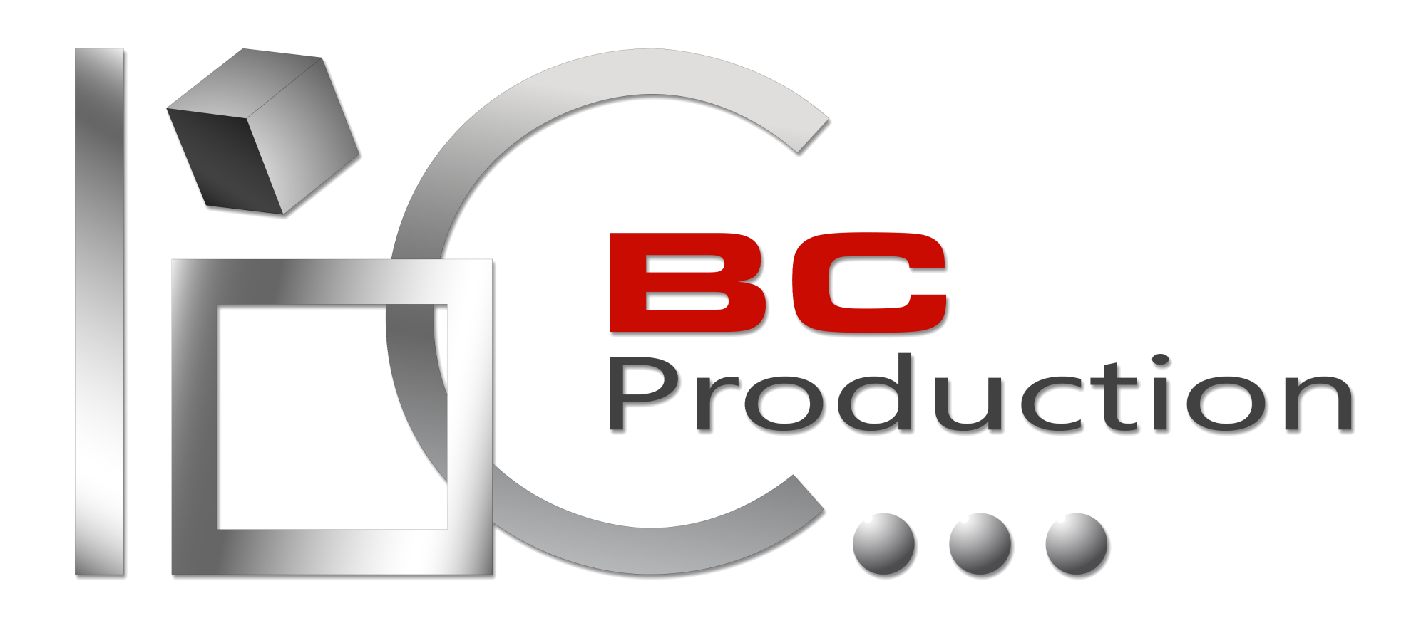 Enseigne_BC_Production